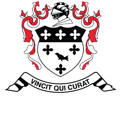 Joe White Maltings